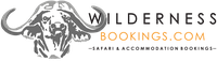 Wilderness Bookings Logo